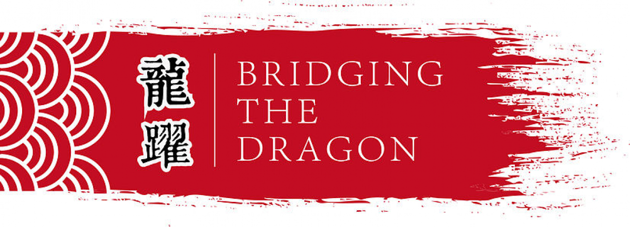 Bridging the Dragon - Sino-European Forum & Pitching