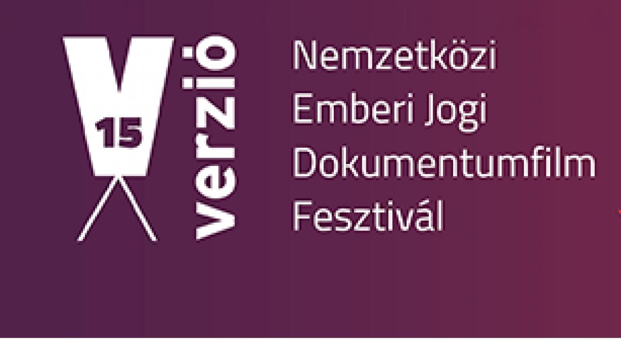 VERZIO Filmfesztivál