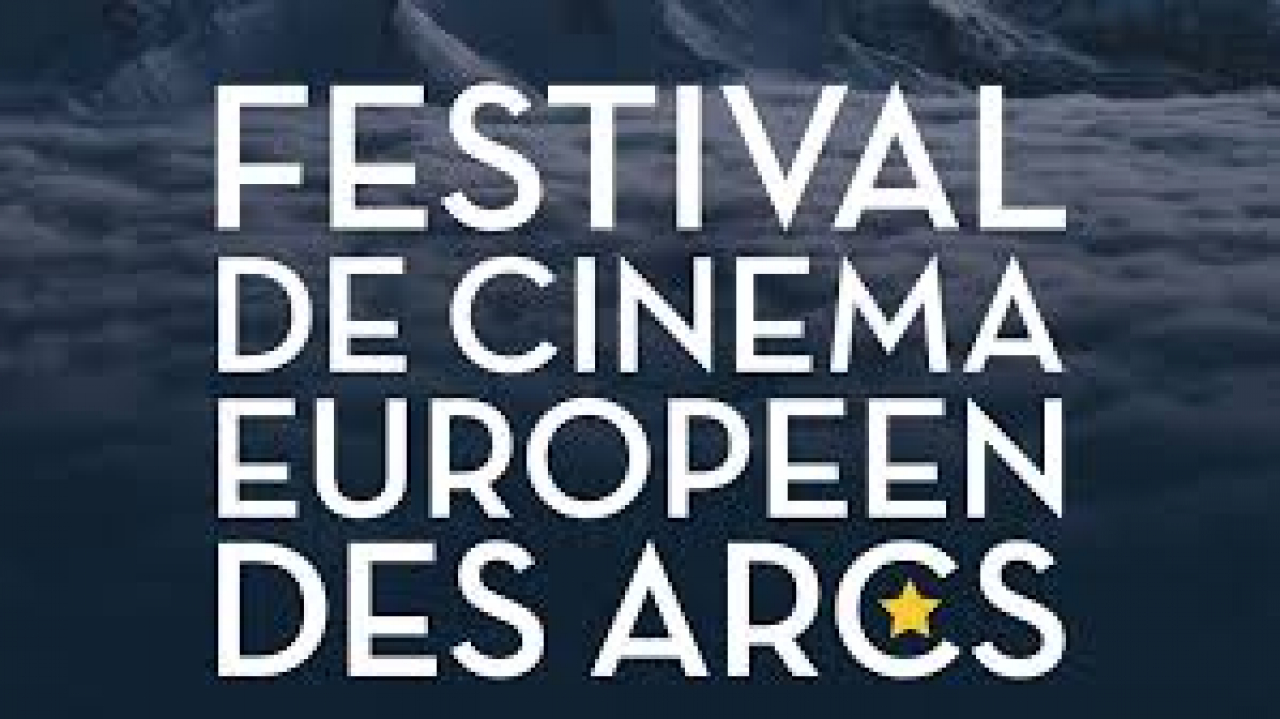 Les Arcs Film Festival - Industry Village 2018