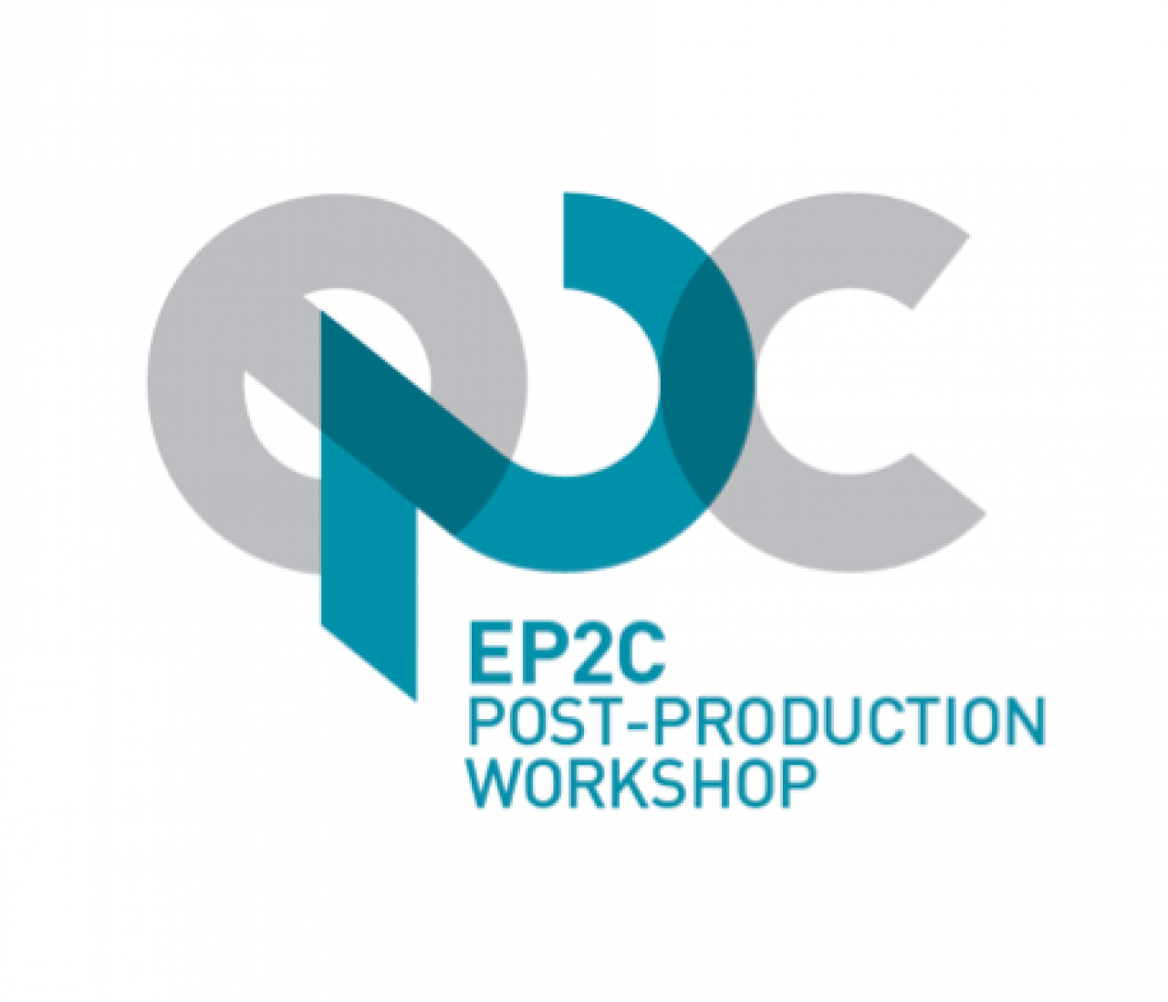 EP2C Workshop Budapesten